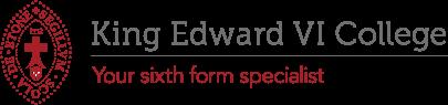 Kind Edward VI College